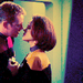 Paris and Torres - star-trek-couples icon
