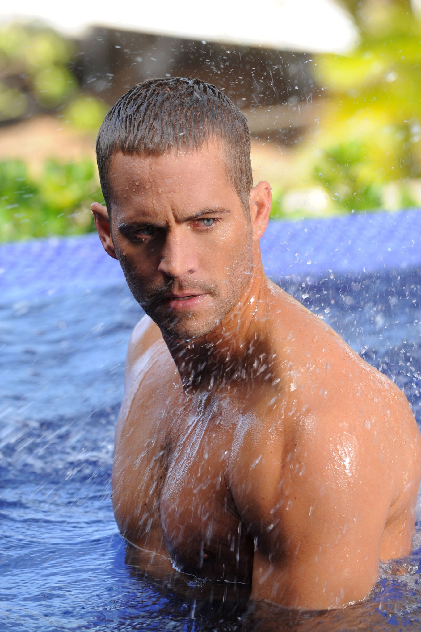 Paul-Walker-Davidoff-Cool-Water-paul-wal