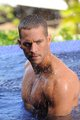 Paul Walker - Davidoff Cool Water - paul-walker photo