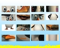 Penguins Wallpaper - penguins-of-madagascar wallpaper
