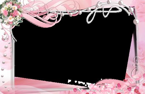 تصویر frame