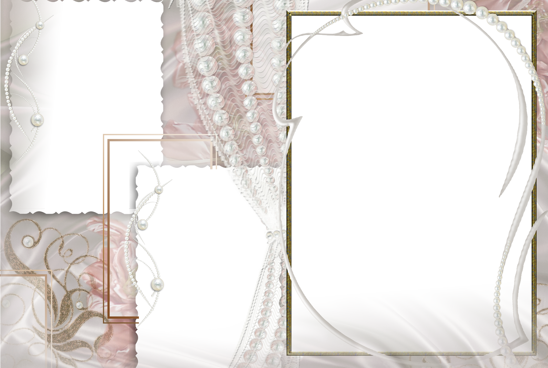 ছবি frame