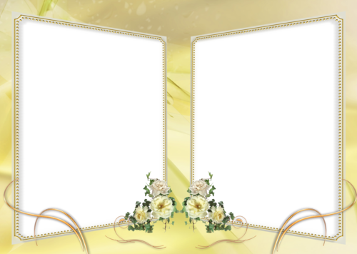 bức ảnh frame