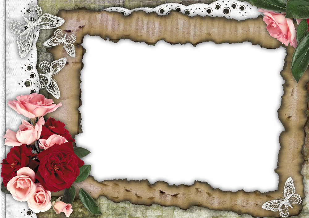 Photo frames images Photo frame HD wallpaper and background photos ...