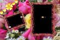 фото frame