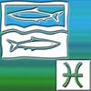 Pisces شبیہ