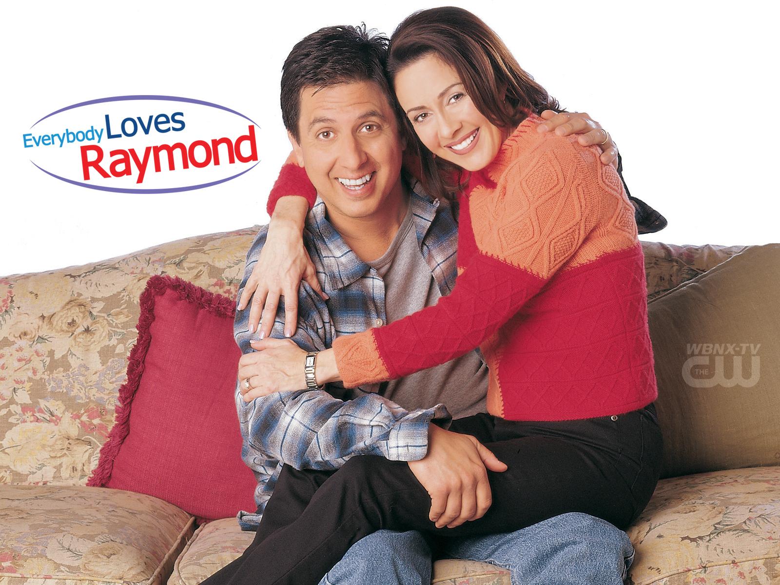 debra everybody loves raymond - photo #34