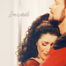 Riker and Troi - star-trek-couples icon