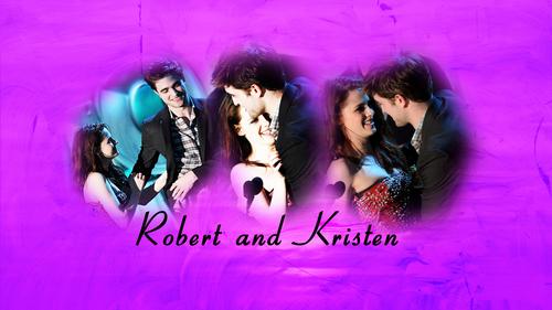 Rob&Kristen-MTVMovieAwards