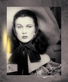 Scarlett O'Hara - vivien-leigh photo