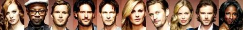 Season 4 Cast Banner