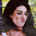 Shenae - shenae-grimes icon