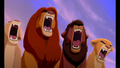 Simba's Pride - lion-king-couples screencap