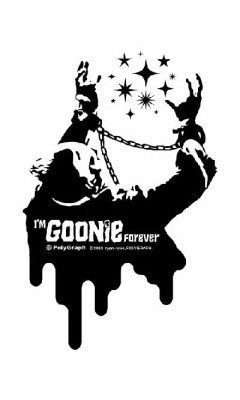 The Goonies wallpaper called Sloth