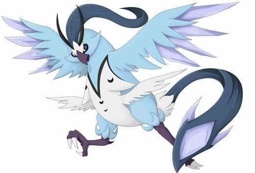 fan made pokemon. fan made pokemon images soulbird: the misanko legendary pokemon!! wallpaper and background photos z