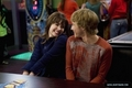 Stills From With A Chance of Dating - sonny-with-a-chance photo