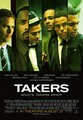 Takers Wallpapers - takers photo