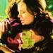 Temperance Brennan' - temperance-brennan icon