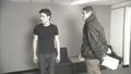 The Borgias Casting 1 - francois-arnaud screencap