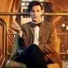 The Eleventh Doctor photo titled The Doctor