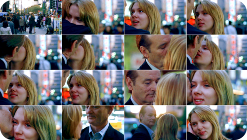 The Last Scene - Lost in Translation Fan Art (22728326) - Fanpop