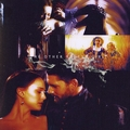 The Other Boleyn Girl The Storyline | RM.