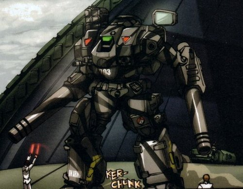 MBR-04-Mk VI Tomahawk