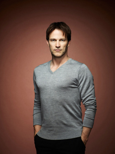 True Blood Season 4- Cast foto