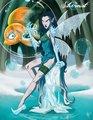 Twisted Fairies