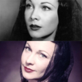 Vivien Leigh - vivien-leigh photo