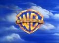 Warner Bros. Television Animation (1995, Bylineless)