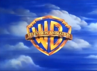 Warner Bros. टेलीविज़न एनीमेशन (1995, Bylineless)