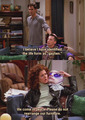 Will and Grace- Quote