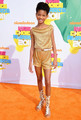 Willow Smith kca