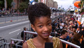willow-smith - Willow kca screencap