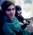 Zac &amp; Vanessa - zac-efron-and-vanessa-hudgens photo