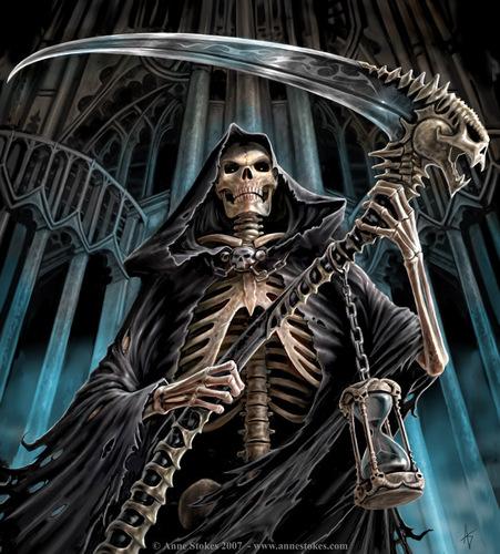_=Skulls=_