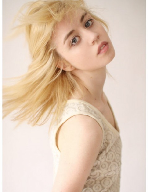 http://images4.fanpop.com/image/photos/22700000/allison-harvard-3-creepy-chan-22767533-479-624.jpg