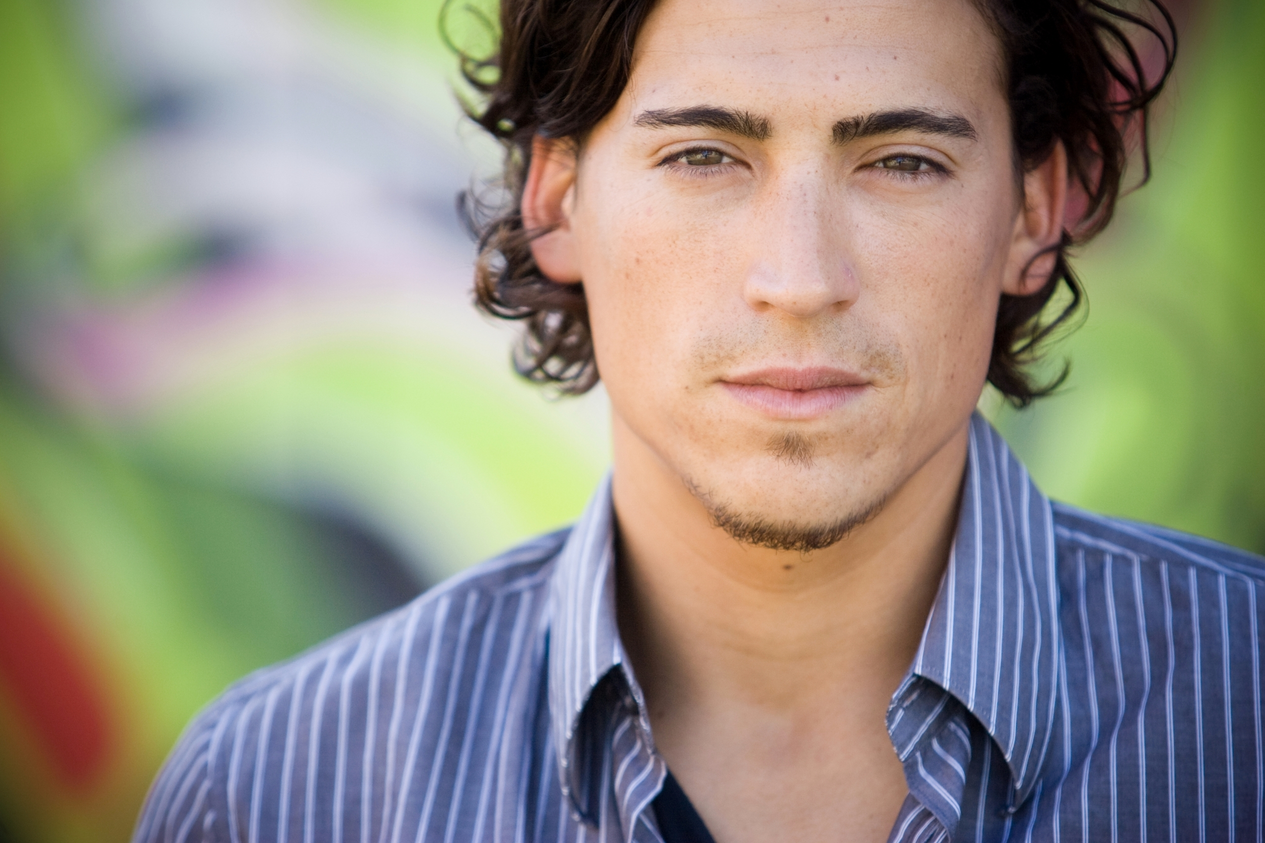 Andrew Keegan: Andrew Keegan Images Andrew HD Wallpaper And Background
