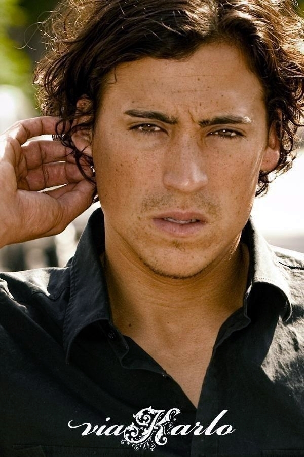andrew keegan married