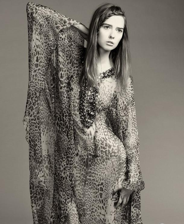 Ann Ward 2015 Antm Winners Ann Ward