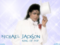 michael-jackson - beautiful michael jackson wallpaper