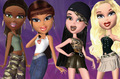 bratz - bratz photo