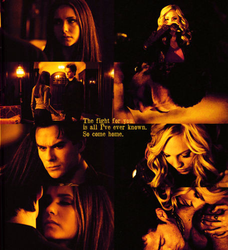 delena and forwood
