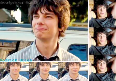 Rodrick Heffley images devon bostick wallpaper and background photos