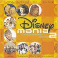 迪士尼 mania 2