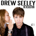 drew seeley the resolution act 1