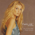 faith hill - faith-hill photo