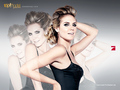 heidi wallpaper - germanys-next-top-model wallpaper