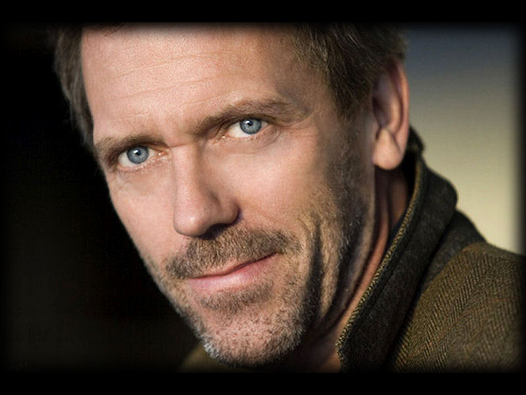 lasik surgery hugh laurie